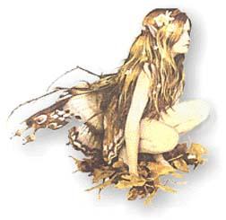 faerie3